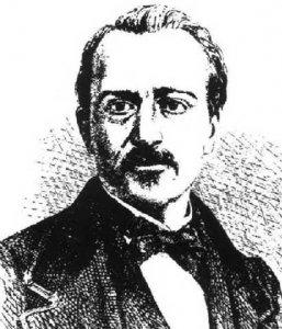 Ленуар Этьен