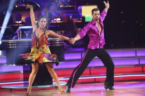 История ча ча ча  ча ча ча обладает массой особенностей и нюансов которые делают его уникальным и не похожим на другие бальные латиноамериканские танцы